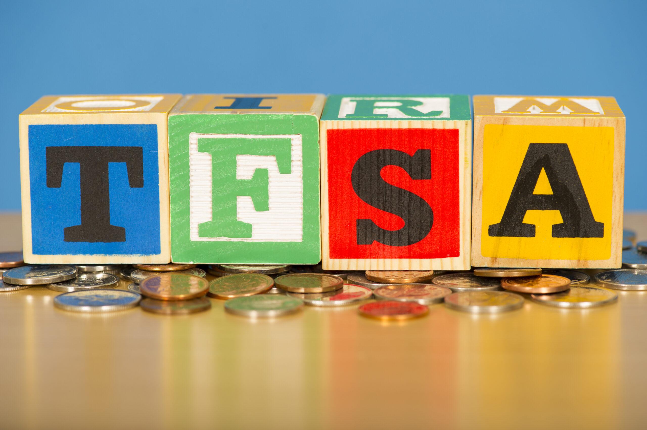 了解免税储蓄账户及其运用